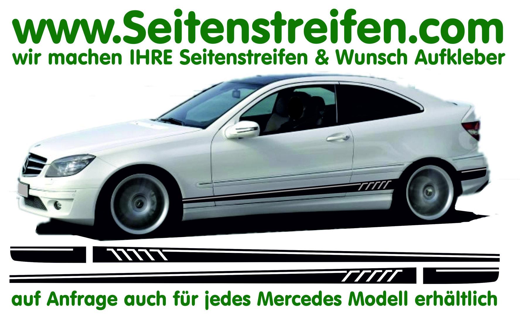 Mercedes benz for A mercedes benz product sticker