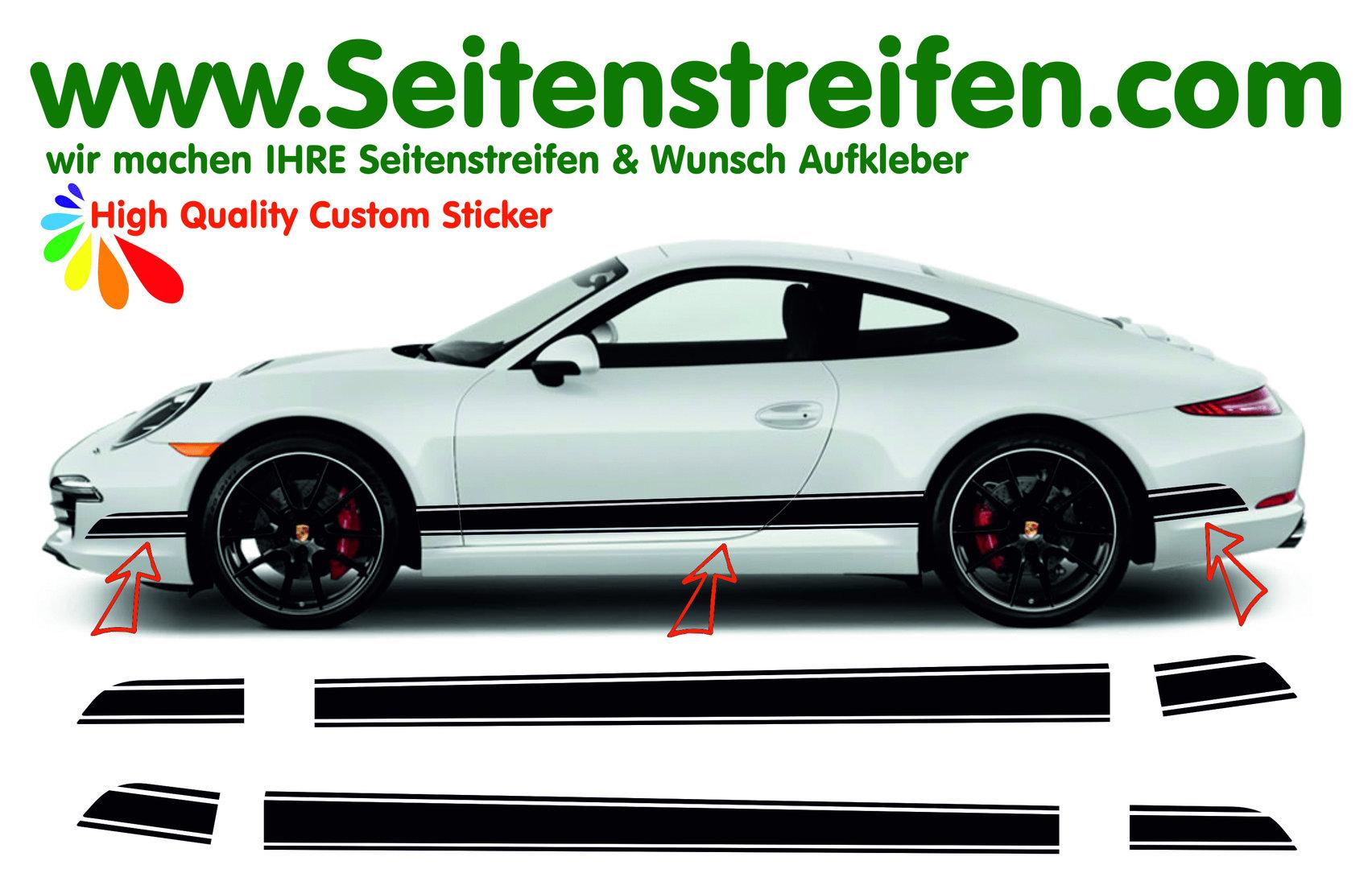 911 seitenstreifen version 3 jpg