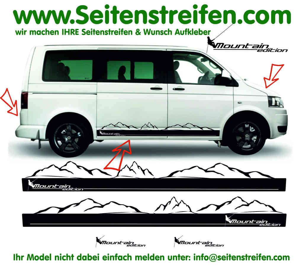 Lemforder Rod Assembly 1427903 Fit with VW Sharan